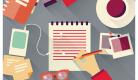 الوصول إلى المحتوى: الإنترنت بين الحظر والاحتيال عليه