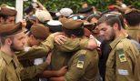 موقع عبري يكشف : حرب غزة خلفت مرضى نفسيين والحكومة تخلت عنهم
