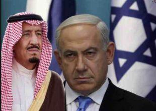 مُستشرِقٌ إسرائيليٌّ: الكيان فشِل خلال 36 عامًا بالحرب ضدّ حزب الله والسعوديّة أخفقت ضدّ الحوثيين