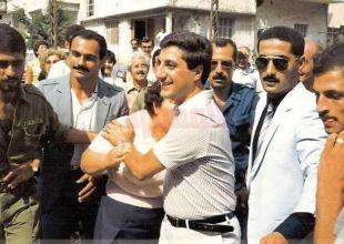 بشير رئيساً.. يوم أسود في تاريخ لبنان