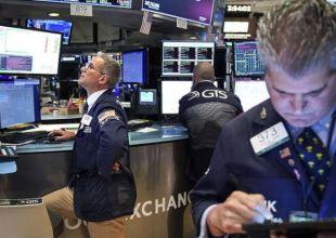 الغموض يتراكم حول صلابة الهدنة التجارية الأميركية ـ الصينية