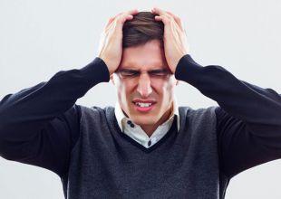 ما هو صداع الرعد وكيف يمكن علاجه؟