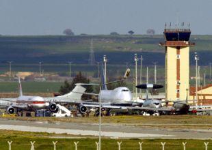 الناتو يكشف بالخطأ الأماكن السرية لمرابطة الأسلحة النووية الأمريكية في أوروبا