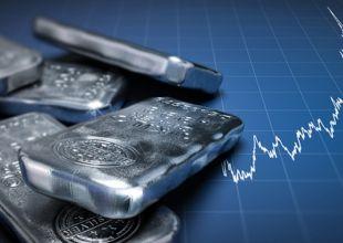 الفضة.. واحد من أكثر الخيارات الاستثمارية أمانًا
