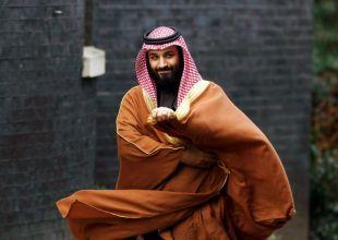 بلومبيرغ: هكذا سيطر ابن سلمان على ثروة السعودية