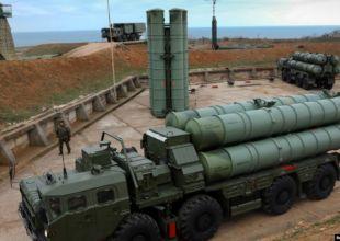 لماذا يجب على السعودية تجنب شراء الأسلحة الروسية؟