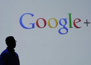 غوغل تستعد لثورة في عالم مكالمات الفيديو