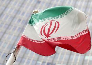 """""""اجتماع طارئ"""" في فيينا الأحد لبحث الملف النووي الإيراني"""