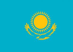 داخلية كازاخستان حول الاشكال مع عرب بينهم لبنانيون: الوضع مستقر ويتم التحقيق بما جرى
