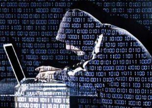 ناشونال انترست: محطات الحرب الإلكترونية الروسية تكف بصر الطائرات الشبحية الأمريكية