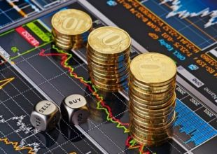 العملات الرقمية والمشفرة بين الواقع والخيال.. هل تعتمدها المصارف المركزية حول العالم؟