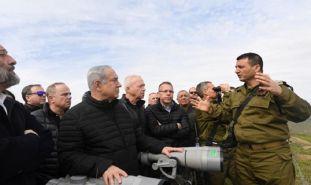لجنة اسرائيلية لكشف 'أكبر أسرار حزب الله على الإطلاق'!