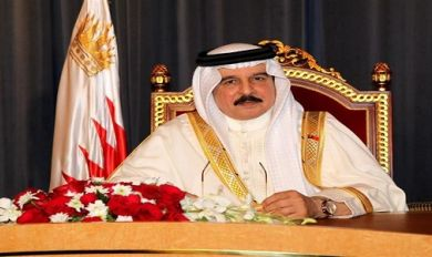 «التطبيع الخليجي» هدف اجتماع البحرين