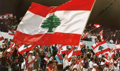 """خطّة """"إسرائيل"""" لإخضاع لبنان: تفكيك معادلة """"الجيش والشعب والمقاومة"""""""