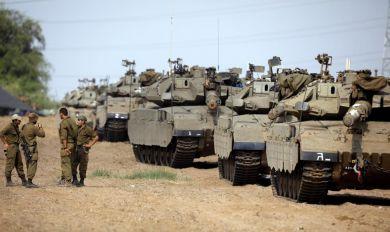 الكشف عن عقيدة كوخافي القتاليّة الجديدة: سحق حزب الله وحماس كليًّا ونهائيًا