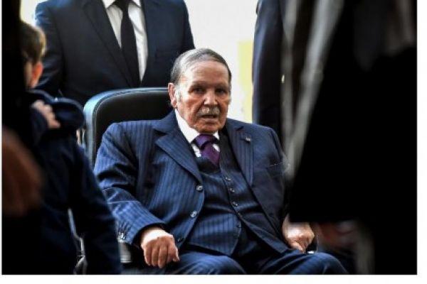 عودة بوتفليقة تخلط الأوراق في الجزائر