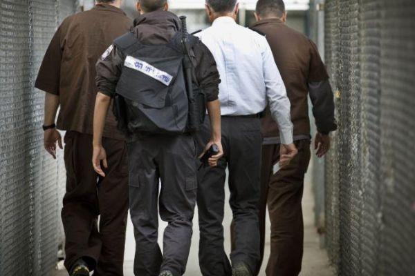 تنديد فلسطيني ومطالبة بتحقيق دولي حول استشهاد بارود بسجن إسرائيلي