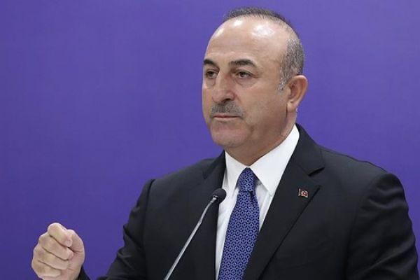 تركيا: الغرب يتستر على جريمة خاشقجي مقابل المال