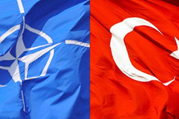 الكونغرس والناتو يهدّدان باستبعاد تركيا...