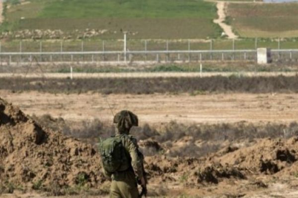 تعرف على الشروط الإسرائيلية لإتمام اتفاق التهدئة