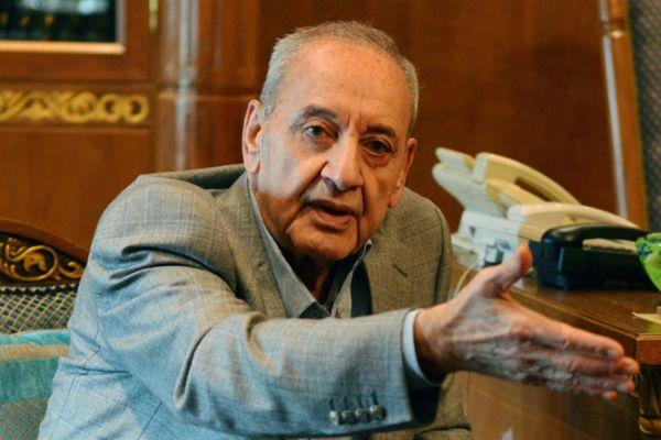 لبنان يتصدّى لبناء الجدار الإسرائيلي في نقاط التحفّظ.. ثمانية رؤساء عرب يؤكدون حضور القمة الاقتصادية