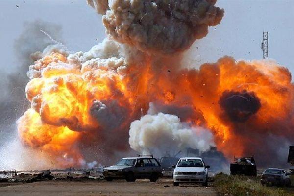 السيّد نصرالله والإبداع في الحرب النفسية في حرب تمّوز النصر.