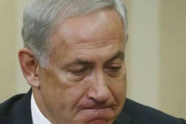 إسرائيل خائبة: نواجه محور المقاومة... وحدنا