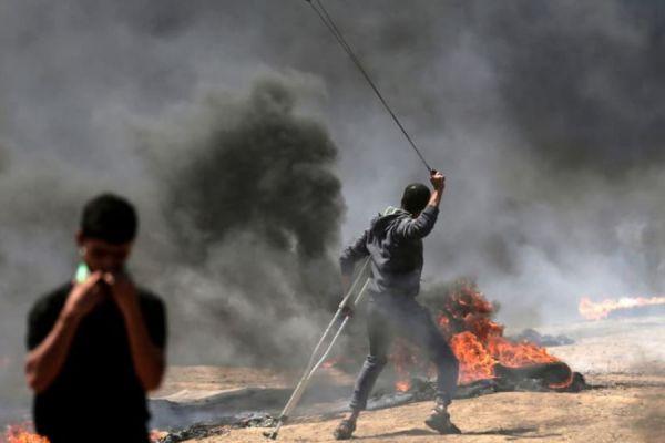 ترجمة عبرية / يديعوت احرونوت: ما أسهل إلقاء اللوم على حماس!