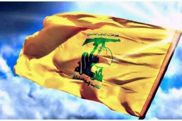 الضغوط الأميركية على حزب الله: أين آلية التنفيذ، ومن ينفّذ؟