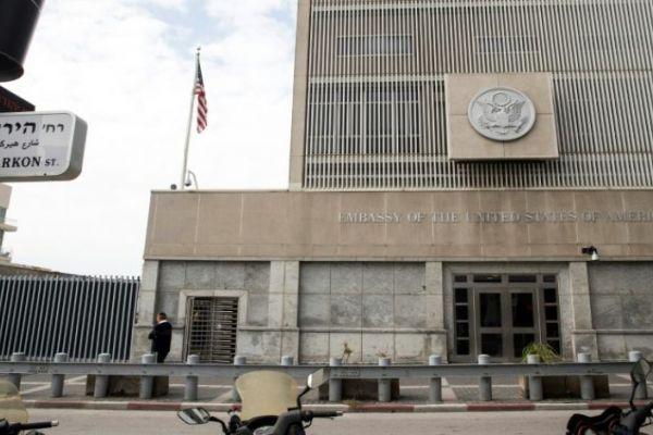 مقاطعة دبلوماسية واسعة لافتتاح السفارة الأمريكية في القدس.. هآرتس: 30 سفيرا أجنبيا من أصل 86 سيشاركون في الحدث