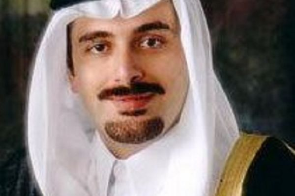 """حضرة الشيخ سعد الحريري: لن نأكل """"بسكويت"""" - ليلى عماشا"""