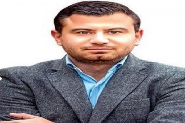 الحكم غيابيا على جيري ماهر بالسجن سنة ونصف لاقدامه على إثارة النعرات المذهبية وتحقير شهداء المقاومة