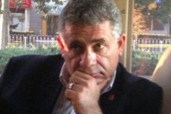 نوفل ضو : سمير جعجع وسعد الحريري اكبر خيبة امل في حياتي! خدعاني!
