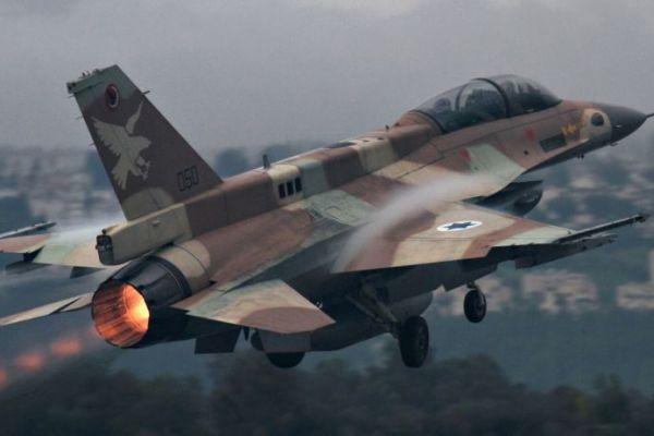 ترجمة عبرية: الهدف والرد السوري..هجوم من نوع جديد في سوريا