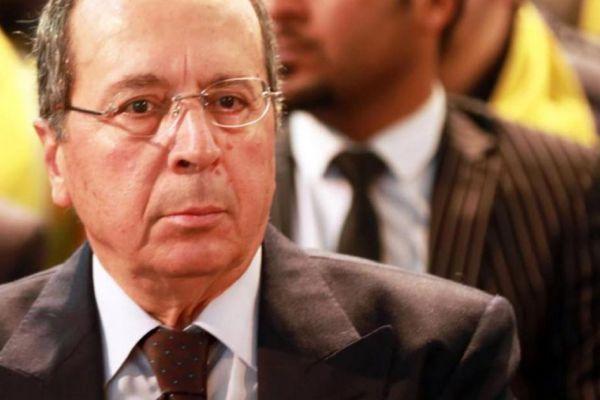 جميل السيد: النازحون السوريون منجم ذهَبْ للبعض