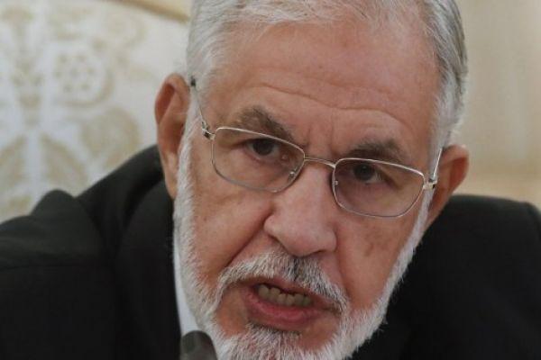 وزير الخارجية الليبي يعلن عدم مشاركة بلاده في القمة الإقتصادية العربية