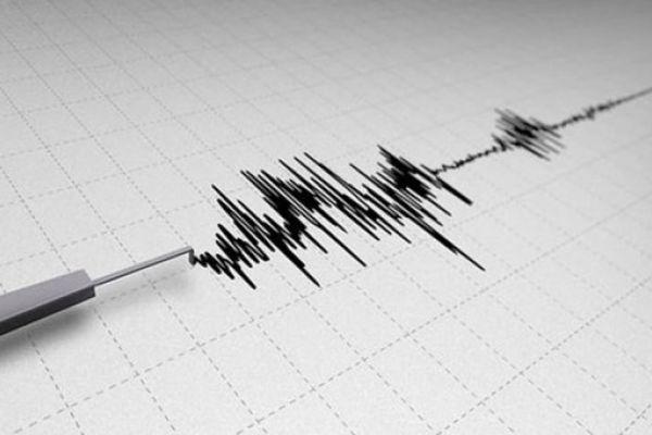 الرصد الزلزالي تعلن تسجيل 17 هزة ارضية قرب الحدود العراقية الايرانية