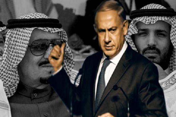 يهود خيبر: القدس والجولان إسرائيليتان - محمد باقر ياسين