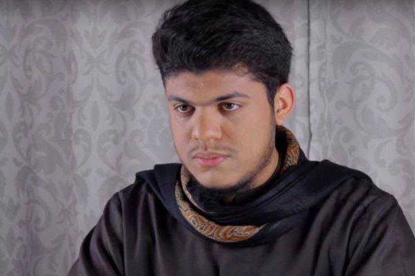 مجال يسع ما فيك! - محمد الميل