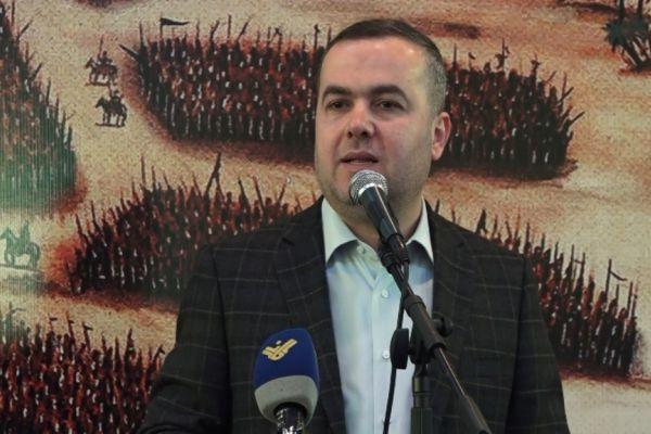 فضل الله: للعودة إلى لغة التفاهم والاتفاق على تشكيل الحكومة