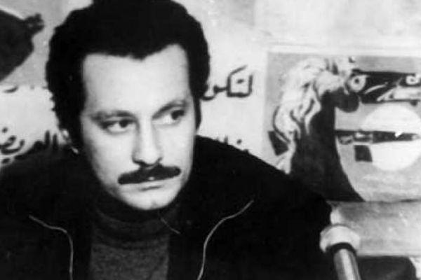 45 عامًا على اغتيال غسان كنفاني