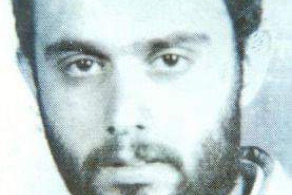 رحلة مع الشهيد المجهول «أبو زينب» الشهيد. أحمد الحسن: سأثأر لشهداء مجزرة بئر العبد