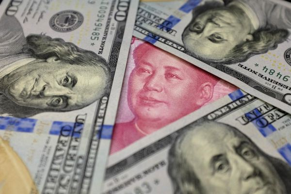 الاقتصاد الخليجي في مرمى الحرب التجارية مع اشتعال الخلاف الأميركي- الصيني