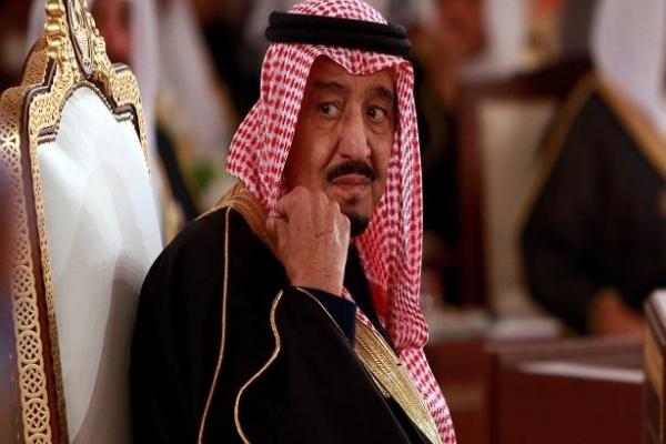 مجتهد: طاقم الملك سلمان الطبي يستنفر.. وتخوافات من عملية اغتيال