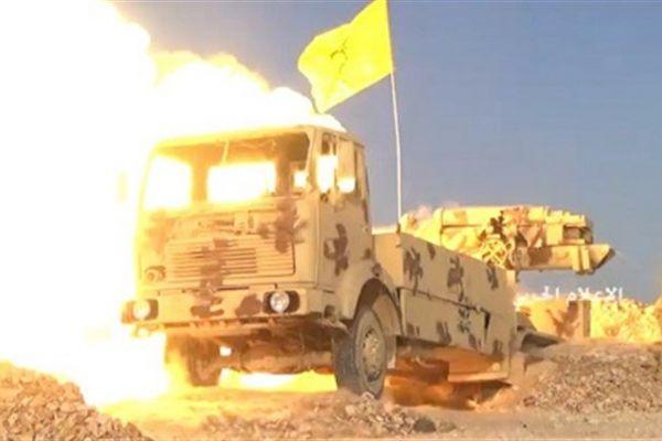 إسرائيل تشكو لبنان إلى الإليزيه: حزب الله يطوّر صواريخه