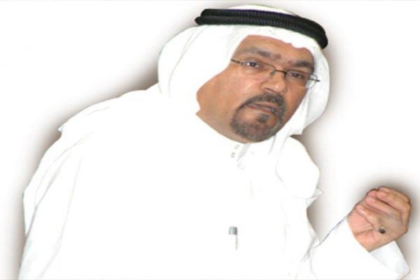 """النائب السابق عن كتلة الوفاق """"جواد فيروز"""": حفيد رئيس وزراء البحرين هو من قام بتعذيبي"""