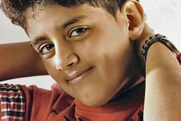 بعد تنديد حقوقي.. السعودية تتراجع عن إعدام مراهق