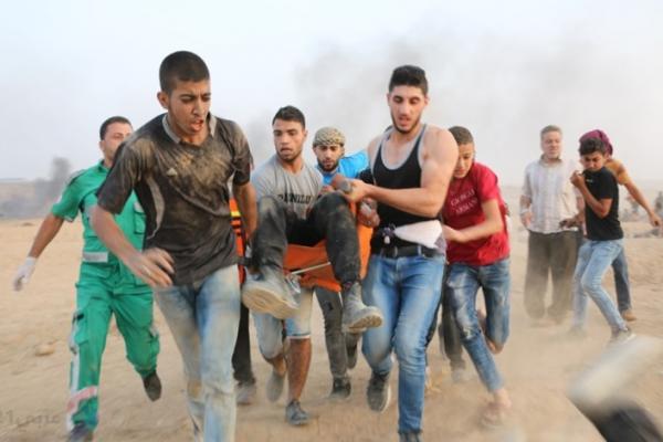 الغارديان: إسرائيل تقتل دون خوف من عقاب وتكذب دون قلق