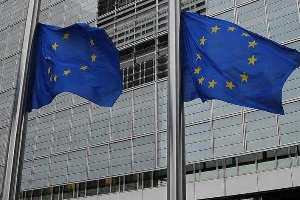 الاتحاد الأوروبي يجدد تمسكه بالاتفاق النووي مع إيران