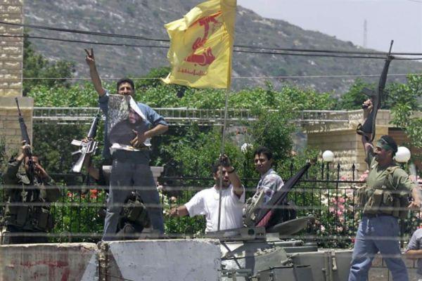 تحرير العام 2000: الانتصار المستمر - ابراهيم الامين